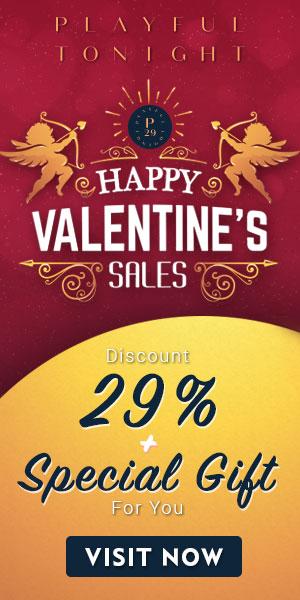 P29_valentine-banner-ads