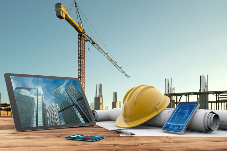 construction-site-tablet