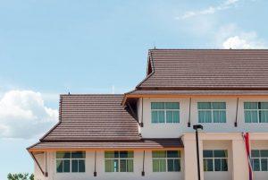 Increasing Durability On A Commercia Buildingl roofing San Antonio